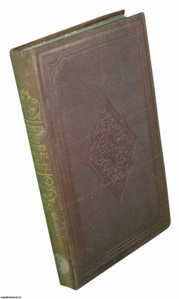 1845] History of the Religious Orders and Communities, and of the Hospitals and Castle, of...